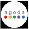 Agoda手機版