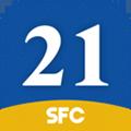 21財經app