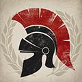 大征服者羅馬測試版