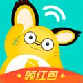 松果倾诉app