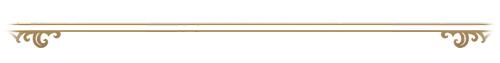 爐石傳說黃金公開賽天津站來襲