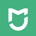 米家app最新版