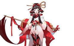 陰陽師超鬼王輔助式神御魂3