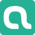 阿卡索口語秀app