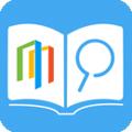 作业大师app