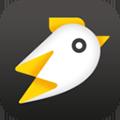 閃電雞app