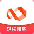 淘寶聯盟app