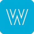 韦博英语app