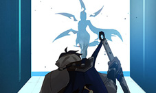 王者荣耀镜技能图鉴介绍 新英雄镜怎么样