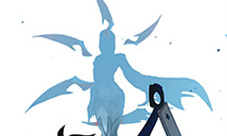 王者荣耀镜视频 新英雄技能测试动画?#25925;?> <div class=
