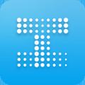 链工宝app安卓版
