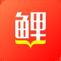 微鲤app