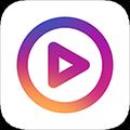 波波视频app旧版