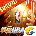 最強NBA