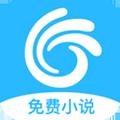 浪花小说app