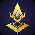 王者人生app最新版