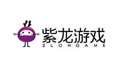 北京紫御科技有限公司紫龍游戲