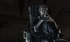 第五人格轮椅师多少钱 新角色线索价格详解