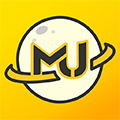 MUTA音乐app