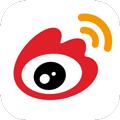 新浪微博国际版app