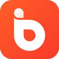 新浪博客app