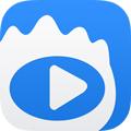 新浪视频app