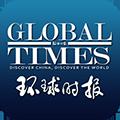 环球时报英文版app