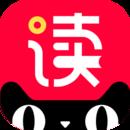 天猫读书app
