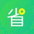 省唄app