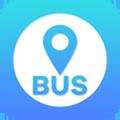 无忧巴士app