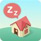 睡眠小镇app