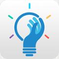 智慧人社app