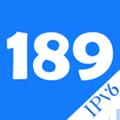 189郵箱app