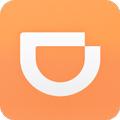 滴滴出行車主版app