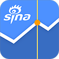 新浪財經app