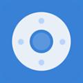 小米遙控器app安卓版