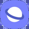 三星浏览器app