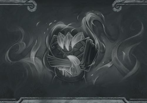 炉石传说新乱斗模式2