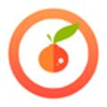 千橙浏览器app