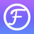 FAST浏览器app