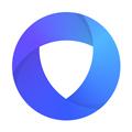 360家庭防火墻app