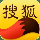 搜狐新闻资讯版app