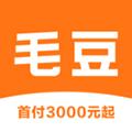 毛豆新车app