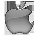 苹果应用商店app