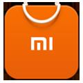 小米應用商店app