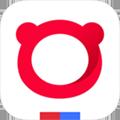 百度浏览器极速版app