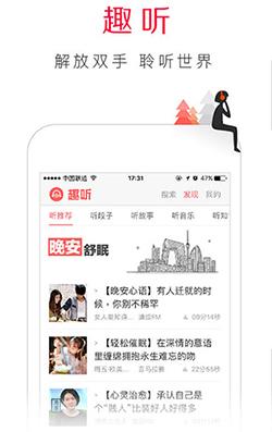 www.dzrsbbs.cn浏览器极速版功能