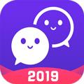 微信雙開助手app