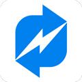 闪电换机app