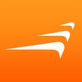 风行视频电视版app